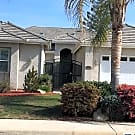 immaculate coustom home for ren - Visalia, CA 93291
