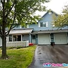 2 Bed TH in Mendota Heights! Available Aug 11! - Mendota Heights, MN 55120