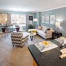 Water View Village Apartments - Framingham, MA 01702