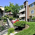 Newport Heights - Tukwila, Washington 98188