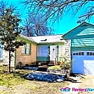 Cute 2 bed 1 bath home near Bishop Arts - Dallas, TX 75208