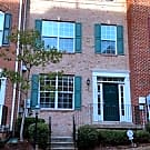 3 BED/ 3.5 BATH 2 CAR GARAGE TOWNHOUSE BOWIE MD - Bowie, MD 20720