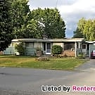 Pet Friendly Owners! Big Yard & A/C Inside,... - Kent, WA 98030