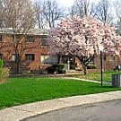 Amber Court Apartments - Royal Oak, Michigan 48073