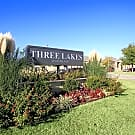 Three Lakes - Owasso, Oklahoma 74055