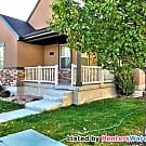 Pet Friendly Cute Home New Carpet - South Jordan, UT 84095