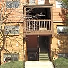 1000SF 2 Bedroom Condo - Lakewood - Walk to Lightr - Lakewood, CO 80228