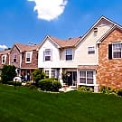 Foxpointe Townhouses - Farmington Hills, MI 48331