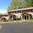 Eagle Pointe - Knoxville, Tennessee 37931