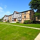 Brighton Square Apartments - Madison, WI 53713