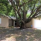 AWESOME 3/2 HOME W/BACKYARD - Altamonte Springs, FL 32714