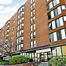Carmel Plaza Apartments - Washington, DC 20001