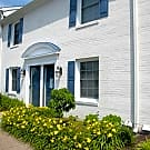 Barracks West Townhomes - Charlottesville, Virginia 22901