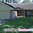 Beautifully Updated 3 BR 2 Bath Home - Houston, TX 77078