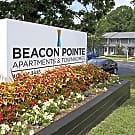 Beacon Pointe - Edgemere, MD 21219