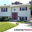 Rare Split Level 5 Bd/2ba SFR in Reisterstown! - Reisterstown, MD 21136