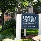 Honey Creek Apartments - Renton, WA 98059
