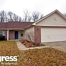 1721 Blankenship Dr - Indianapolis, IN 46217