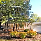 ***Reduced!***6616 Kirkstall Ct - Charlotte, NC 28226