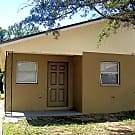 Fabulous Rental - Centrally Located Near Downto... - Tampa, FL 33609