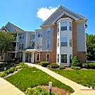 2020 Governor Thomas Bladen Way #101 - Annapolis, MD 21401