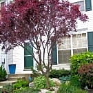 Immaculate 2 Bed 2.5 Bath Townhouse in... - Reisterstown, MD 21136