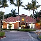 Village Place - West Palm Beach, FL 33409