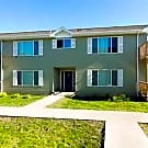 Bayview Apartments & Townhomes - Parshall, ND 58770