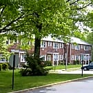 Parkside Apartments - Glen Gardner, NJ 08826