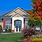 The Meadows at Kildaire - Cary, NC 27518