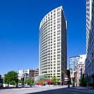 Radian Apartments - Boston, Massachusetts 2111