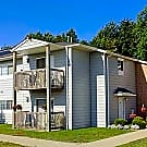 Tamarac Apartments - Willoughby, Ohio 44094