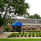 The Willows Apartments - Brooklyn Park, Minnesota 55429