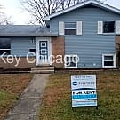 424 West Moreland Avenue - Addison, IL 60101