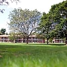 Wynbrook West Apartments - Hightstown, New Jersey 8520