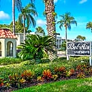 Bel Air Apartments - Saint Petersburg, FL 33716