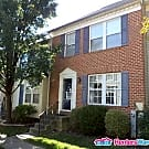 Great Townhome, Glen Burnie, 2 bed, 1.5 bath - Glen Burnie, MD 21060