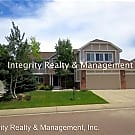 10042 Astoria Court - Lone Tree, CO 80124