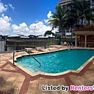 Upscale 3/2.5 with TONS of Ammenities - Hallandale Beach, FL 33009