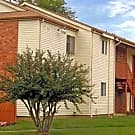 Coventry Apartment Homes - Huntsville, Alabama 35816