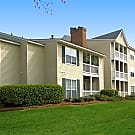 Enclave At Grandview - Simpsonville, South Carolina 29680
