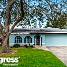 504 Pinesong Dr - Casselberry, FL 32707