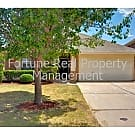 Beautiful Single Story Home in Mansfield - Grand Prairie, TX 75052