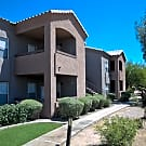 Cantamar - Glendale, Arizona 85306