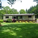 3Bd/2Ba Manufactured Home -Available to View! - Lyons, OR 97358