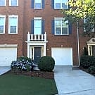 Great location 2/2.5 townhouse with office and... - Atlanta, GA 30339