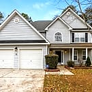 Nice 4 Bed 2.5 BAth home!!!! - Cornelius, NC 28031