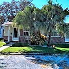 Canal Water Front, Updated One Bedroom, One Bath - Hudson, FL 34667
