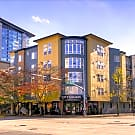 City Square Bellevue - Bellevue, WA 98004