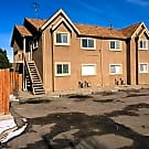 Beautifully remodeled 2 Bd / 1 bath; private yard - Colorado Springs, CO 80910
